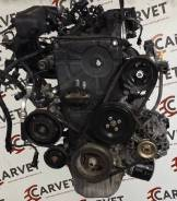 Двигатель G4EC 1.5 л 102 Hyundai Accent