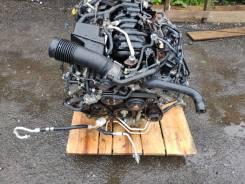 Двигатель 1UR-FE, Lexus GX 460, Toyota Land Cruiser 200,1900038440