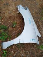Продам крыло F. L. Nissan Presage 30