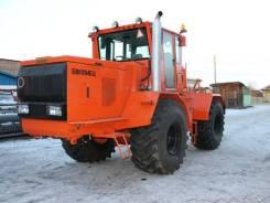 Балтиец. Продать К-707Т1 , 300 л.с. Под заказ