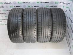Dunlop SP Sport Maxx, 215/45 R18