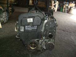 Двигатель Volvo С70/S60/S70/S80/V70 B5234T3