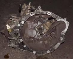 МКПП 6 ст 20MB10 Peugeot на 4HX DW12TED4 FAP 2.2 литра
