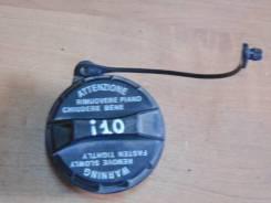 Крышка топливного бака Hyundai I10 2007-2013 [3101038600]