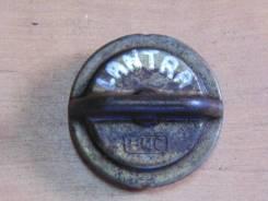 Крышка маслозаливной горловины Hyundai Elantra II J2, J3 1995-2000 [2651026003]