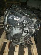 Двигатель AUDI TT 8N AUQ