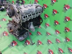 Двигатель 1JZ-FSE без навесного