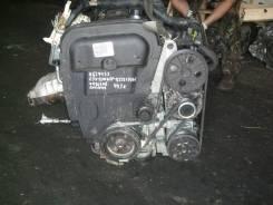 Двигатель Volvo C70/S70/V70 B5244S2