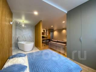 2-комнатная, улица Ватутина 4ж. 64, 71 микрорайоны, частное лицо, 42,0кв.м.