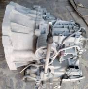 АКПП Б/У для Nissan RE4F03B FQ40 на запчасти