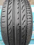 Pirelli P Zero Nero GT. летние, б/у, износ 10%
