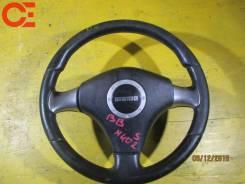 Водительский Toyota BB airbag