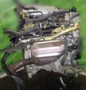 Двигатель VQ35-DE Nissan Infiniti контрактный оригинал 35т. км