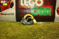 Шлейф лента Toyota Altezza SXE10, Supra, Windom(LegoCar) 8430630120