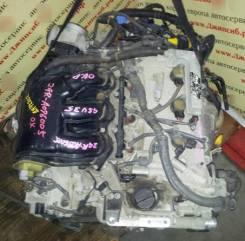 Двигатель 2GR-FE Toyota Lexus контрактный оригинал