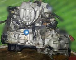 Двигатель F23A Honda контрактный оригинал