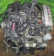 Двигатель CAV Volkswagen контрактный оригинал 1.4 160л. с