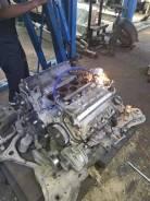 Двигатель Honda Inspire UC1 J30A в Иркутске