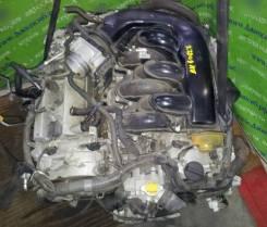 Двигатель 3GR-FSE Toyota контрактный оригинал