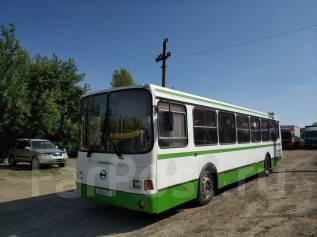 ЛиАЗ 5256. Лиаз междугородный 5256 2008 г. в, 88 мест