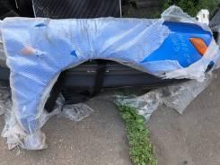 Крыло боковое Subaru Impreza, GG2, GG3, GG9, GGA