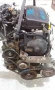 Двигатель Daihatsu Move L150S