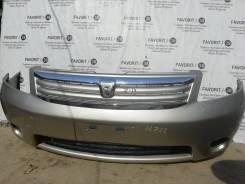 Передний бампер Toyota Raum