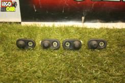 Концевики дверей Toyota Altezza SXE10 (LegoCar125) 8423160070