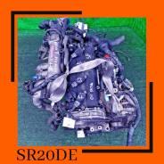 Двигатель QR20-DE гарантия, установка.