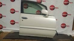 Дверь передняя правая Nissan Presage HU30