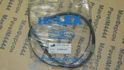 Трос ручника Правый для Toyota Corolla / Sprinter / Carib AE95 CE95 ST-46420-12371