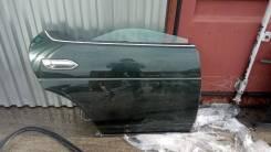 Правая задняя дверь задняя правая Nissan Laurel HC35 GC35 SC35