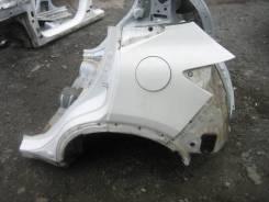 Крыло заднее левое Honda Vezel, Vezel Hybrid, RU3