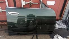 Правая передняя дверь правая передняя Nissan Laurel SC35 HC35 GC35