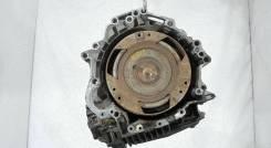 АКПП автомат Audi A4 (B7) 2л BGB 2005-2007