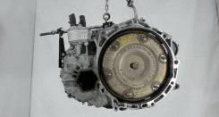АКПП автомат Volkswagen Touran 2л BLX 2003-2006