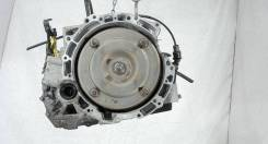 АКПП автомат Mazda MPV 2.3л L3 1999-2005