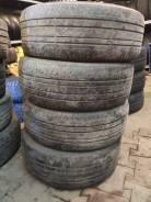Dunlop Enasave RV503, 225/55 R18