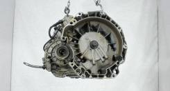 АКПП автомат Mini Cooper 1.6л W10B16A, W10B16AB 2001-2010