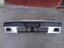 Бампер передний Toyota Sprinter Carib AE-111