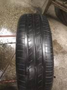 Bridgestone B250, 195/65 R15
