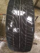 Dunlop SP Sport LM703, 205/55 R16