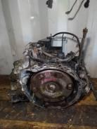 АКПП Toyota 4A-FE A246E