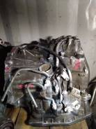 АКПП Toyota Corolla AE91 A240L