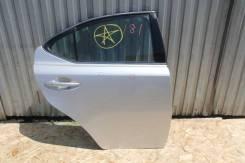 [RW IS03] Lexus IS350 Дверь задняя, правая. уценка