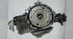 АКПП автомат Audi Q5 3.2л 2008-2017