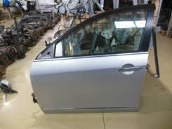 Дверь боковая передняя левая Nissan Bluebird Sylphy