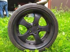 Два колеса Enkei