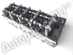 Головка блока цилиндров Mitsubishi Pajero / Montero / ME204200