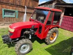 Shifeng. Продаётся трактор SF 454, 45 л.с.
